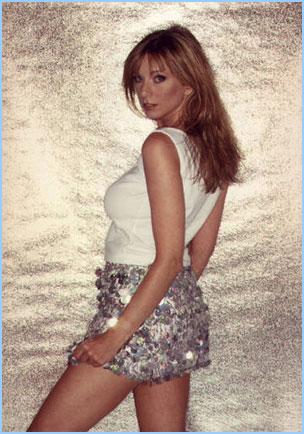 silver julie фото
